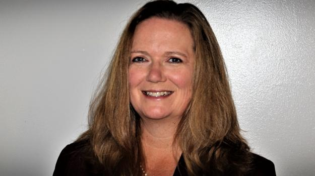 Volunteer Spotlight: Jeani Barchalk