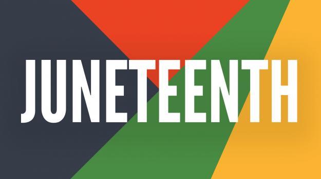 Juneteenth: A Day of Celebration & Reflection