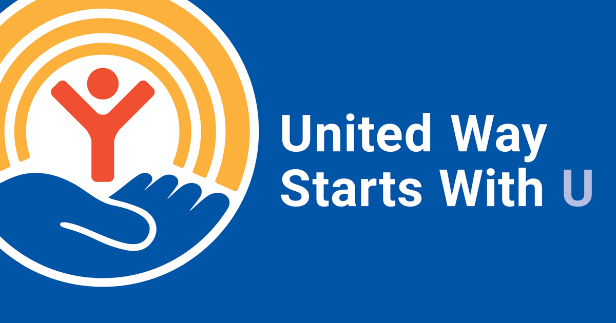 Improving Economic Mobility in Greenville County: A United Way Conversation Series